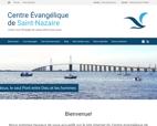add saint-nazaire Saint-nazaire