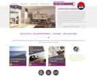 adi atlantique developpement immobilier Saint-nazaire
